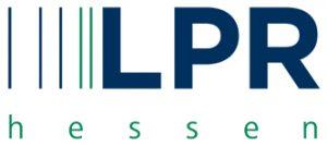 LogoLPR Hessen ab 2009 HKS 41-54