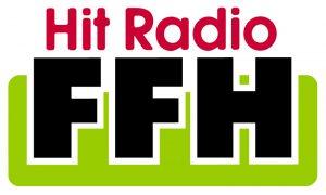 FFH-RGB