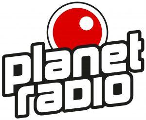 planet logo 4C RGB