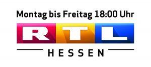 rtl_hessen